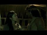 фильм - Битва за империю (2011)